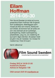 Eilam Hoffman v5